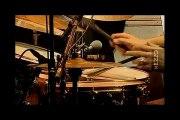 Brad Mehldau Trio - Festival Jazz sur son 31 (2005) TVRip
