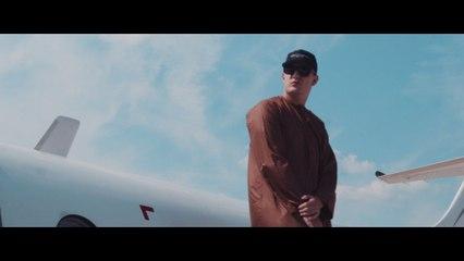 DJ Snake - Jusqu'ici Tout Va Bien