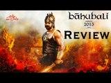 Baahubali Review || Tamil Movie Baahubali Review || Rajamouli || Prabhas