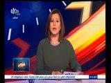#العالم_يقول | الحلقة الكاملة 18 مارس 2015 | صحف العالم تسلط الضوء على الهجوم الإرهابي في تونس