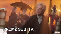 "Doctor Who 10x12 Promo #3 Season Finale ""The Doctor Falls"" 