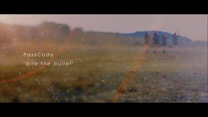 Passcode - Bite The Bullet