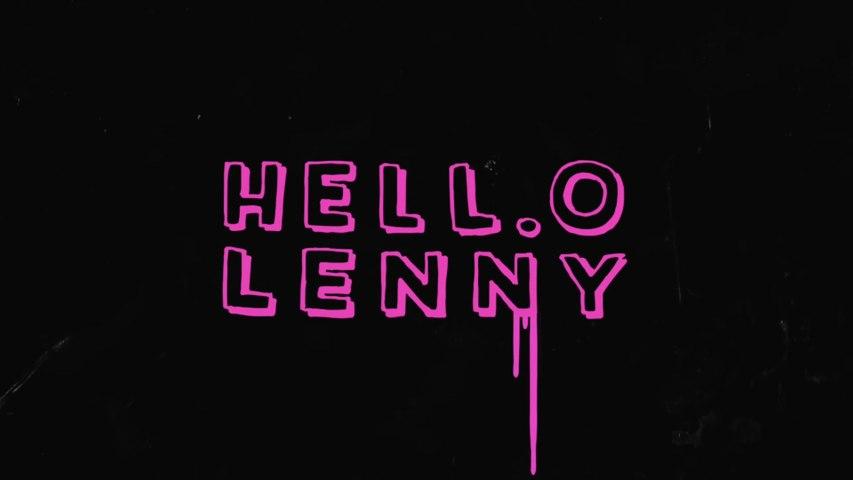 Lenny - Hell.o