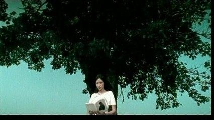 Celest Cheung - Na You Zen Mo Yang Ne