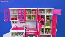 Par par enfants cuisine pour maison enfants cuisine Ensemble jouet jouets Playset ❄