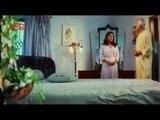 Ilamai Nila Movie - Part 2 - Shakeela, Komala