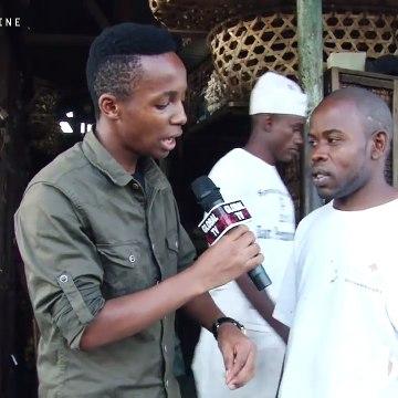 LIVE: Kama Umewahi Kula Kuku Dar Basi Video Hii Inakuhusu