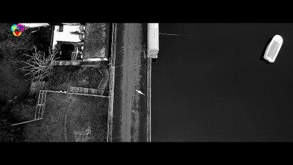 3# ABUÍN -SIN MIEDO A CRECER- //FEEL YOUNG_LP 2K16.7// _VIDEOCLIPHD_