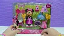 Enfants souris Portugais minnie minnie disney Les robes de princesse jouets en classe