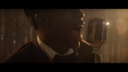 Chuck Berry - Big Boys