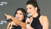 Kelly Osbourne Le Responde A Kendall Y Kylie Jenner
