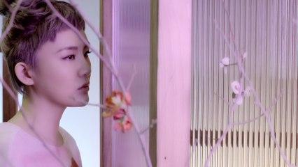 Tifa Chen - Goddess Of Mercy Pavilion