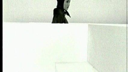 Mavis Hsu - Huo Xu Ke Neng Ying Gai