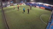 Equipe 1 Vs Equipe 2 - 30/06/17 21:38 - Loisir Bobigny (LeFive) - Bobigny (LeFive) Soccer Park