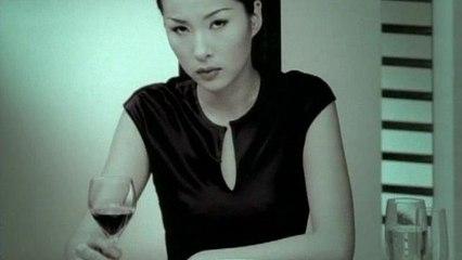 Panda Hsiung - Ye Xin