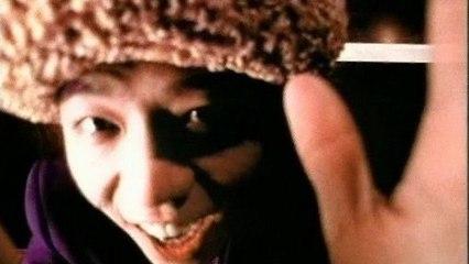 Patrick Chen - Cai Niao Tan Ge