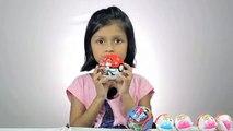 Enojado bolas aves colección huevos huevos huevos para gemas Niños Niños sorpresa |