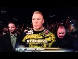 """""""Nickel Sized Hail"""" By Sunny Ledfurd used as UFC Fighter's Walk In Song"""