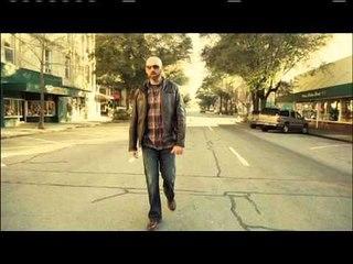 "Corey Smith ""Twenty-One"" Official Video"
