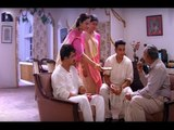 K Viswanath Comedy Scene - Drohi Movie Scenes