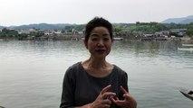 平成29年6月17日(土)・18日(日)平成29年度 全九州高等学校体育大会 第52回 全九州高等学校ボート競技大会が大分県日田市の三隈川で開催されした。