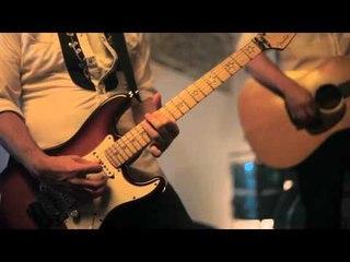 JB & The Moonshine Band - Perfect Girl