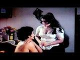 Champion Telugu Movie Scenes - Suman , Rekha Romantic Scene