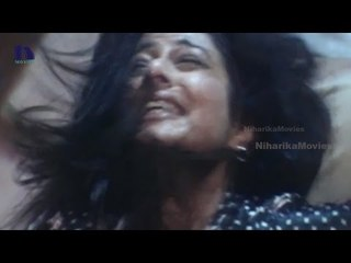 Naa Intlo Oka Roju Full Movie Part 8 - Tabu, Shahbaaz Khan, Imran Khan
