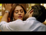 Subramanyam For Sale Promos - I Am In Love Song - Sai Dharam Tej, Regina Cassandra, Mickey J Meyer