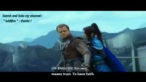 new Sci fi Movies 2017 Movies Full Length Best Action Sci Fi