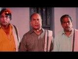 Nandini's Brothers Locks Her In Room - Hitler Brothers Movie Scene
