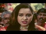 Jagathi Insults Sharmily @ Public - Hitler Brothers Movie Scene