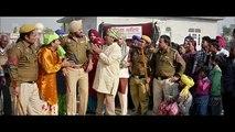 Aksar 2 (2017) F u l l Hindi Movie DVDRIP : Zarine Khan
