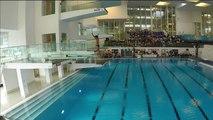 European Junior Diving Championships - 27 June - 2 July 2017 - Bergen (NOR) (21)
