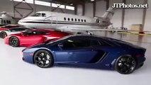 DRAG  CARS  I  DRAG  RACING