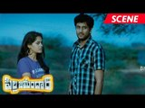 Nani Fires On Srinivas Avasarala - Best Emotional Dialogues Scene - Pilla Zamindar Movie Scenes