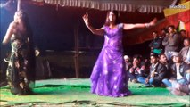 Akhiya Far far farkata dilwa Dhak dhak | NICE VIDEO | MUST WATCH |