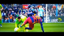 When The Whole Team Tries to Stop Lionel Messi ● Escaping From The Most Difficult Situatio