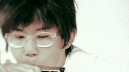 Panda Hsiung - Yi Ge Ren Liu Lang