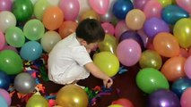 Globos el Delaware por sarna globos globos globos come una gran cantidad de globos beaucoup