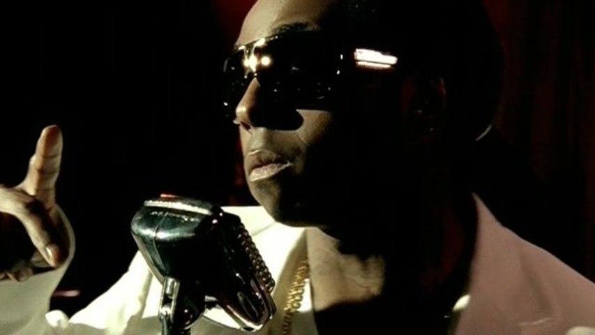 Birdman & Lil Wayne - You Ain't Know