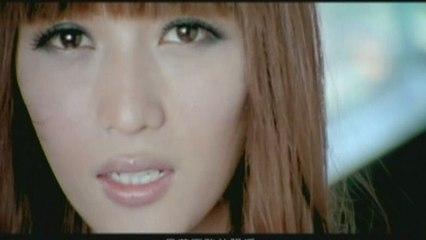 Y2j - Shou Hu Zhe