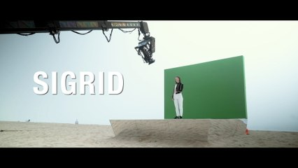 Sigrid - Don't Kill My Vibe