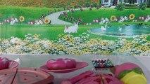 Nuevos Fiesta Pasteles Juguetes Doh Hasbro Juguete De Play uPXiOZkT