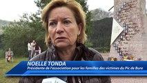 Catastrophe du Pic de Bure : un 18ème anniversaire marqué par les problèmes du nouveaux téléphérique