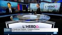 L'Hebdo   02/07/2017