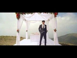 Samsaram Aarogyathinu Haanikaram Teaser #1 - Dulquer Salman, Nazriya Nazeem