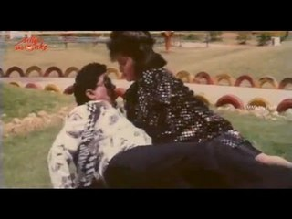 Hitler Brothers Movie Songs - Kannadimalika Ketti Song - Jagathy Funny