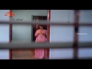Ithirineram Othiri Kaaryam Malayalam Songs - Akkare Akkare Song - Balachandra Menon
