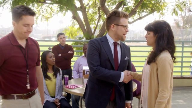 Adam Ruins Everything - Season 2 Episode 1 ~~ OFFICIAL truTV ~ Watch Video